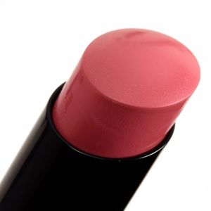 Brand new bareminerals lipstick
